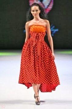 shweshwe dresses 2014 for womens