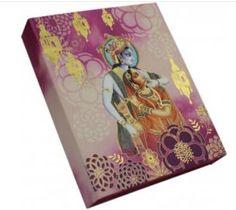 Stylish invitation cards for Hindu weddings, hindu invitations, Hindu marriage invitation cards, hindu wedding invitations, Hindu wedding Invitations cards