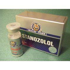 stanozololwinstrol http://www.koopanabolen.nl/