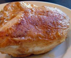 Gluten-Free Fried Chicken Recipe   http://www.stockpilingmoms.com/2012/08/gluten-free-fried-chicken/