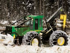 Top 10 John Deere Desktop Wallpapers of 2012