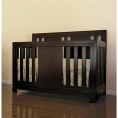 46 Best Baby Crib And Nursery Bed Images Nursery Bedding
