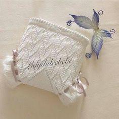 Lidy Dulce bebé. : Patrón gratuito de revista 🧶 Braga nº 1 🧶 Baby Knitting, Knit Crochet, Coin Purse, Reusable Tote Bags, Kids, David, Babies, Knit Jacket, Handmade Baby Clothes