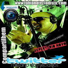 Fabiano dos Teclados - REPERTÓRIO NOVO , ACESSE minhas páginas no facebook  https://www.facebook.com/FabianoMusicoTecladista/ https://youtu.be/c6f88ntF9_M Compartilhem !