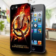 Hunger, iPhone 4 Case, iPhone 4s Case, iPhone
