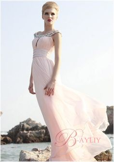 elegant dress - Google Search