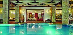 spa de lujo españa - Buscar con Google Aquarium, Google, Ideas, Luxury Spa, Home, Goldfish Bowl, Aquarius, Fish Tank
