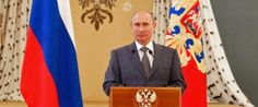 Asian Defence News Channel: Putin's Plan In The South China Sea