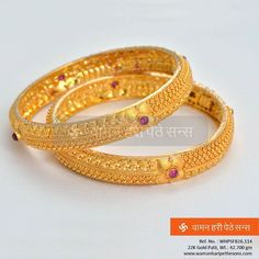 Stunning beautiful #gold #patli from our #jewellery collection to enhance your looks.