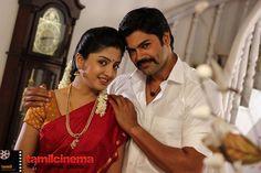 #Acharam Movie Stills  More Stills http://tamilcinema.com/acharam-movie-stills/  #Ganeshvenkatraman