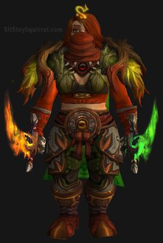 14 Best Wow Transmog Sets Images Transmog Sets Priest Aradia