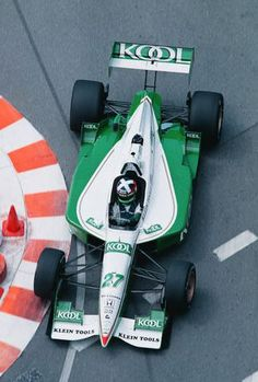 Dario Franchitti / Team Greene Indy Car Racing, Indy Cars, Grand Prix, British American Tobacco, Race Around The World, Speed Racer, American Motors, Racing Motorcycles, Oil And Gas