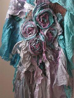 www.tekstilfuari.com