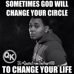 Kevin Gates Quotes 65 kevin gates quotes on life success music 43 best kevin gates quotes on life songs and success 2019 i fuck with Kevin Gates Quotes, Quotes Gate, Dope Quotes, Badass Quotes, Random Quotes, Rapper Quotes, Lyric Quotes, 2pac Quotes, Wiz Khalifa