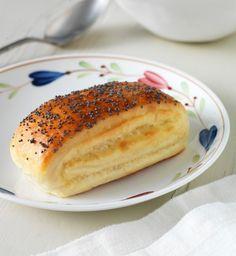 Bread Recipes, Baking Recipes, Vegan Recipes, Swedish Recipes, Fall Baking, Snacks, Everyday Food, Bread Baking, Foodies