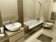 Interieur Fotospecial: Kleine badkamers - Bouw & Wonen