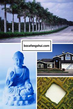 Feng Shui Consultants of Boca Raton Florida bocafengshui Feng Shui Entryway, Feng Shui Front Door, How To Feng Shui Your Home, Boca Raton Florida, Feng Shui Tips, South Florida, Zen, Website, Simple