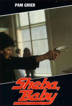 Pam Grier 70s, Foxy Brown, Black Power, Illustrations And Posters, Films, Movies, Black Art, Danish, March