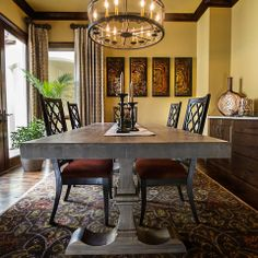 LoneTree Home Remodel