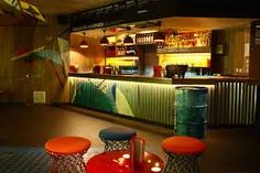 Image result for WAHACA