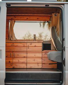 Houston — Boho Camper Vans | Buy or Rent Camper Vans in Arizona