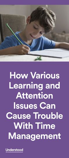 Study Kids Who Struggle With Executive >> 145 Best Executive Functioning Issues Images In 2019