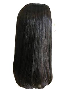 FULL WIGS - - SUPERSALE - KOSHER REMY HUMAN HAIR PARADISE STRETCH CAP MONO