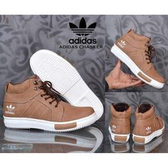 ab0e2d2791e Belanja ZimZam Chasker Sepatu Pria Casual Boots Formal - Coklat Tua  Indonesia Murah - Belanja Ankle