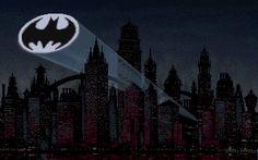 batsignal-over-gotham.gif (320×200)