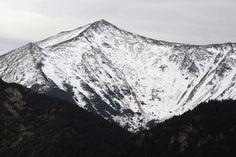 Tatra National Park - Dolina Kościeliska #Tatry #Tatra #Mountains #Poland