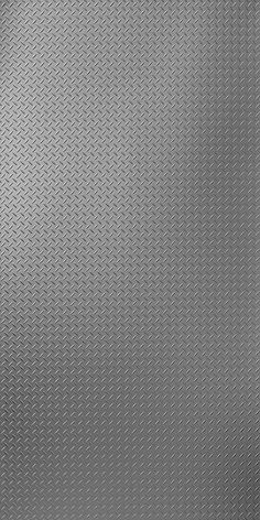 Textured Wall Panels, Pvc Wall Panels, Floor Texture, Metal Texture, Android Wallpaper Abstract, Faux Tin Ceiling Tiles, Sports Graphic Design, Metal Background, Hexagon Pattern