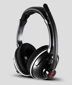 15d32dc6f3e www.rstore2u.com Turtle Beach EarForce PX3 Stereo Headset - TBS-2240 Ps3