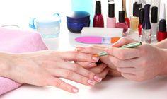 How To Make A Manicure Last Longer: 5 Simple Tips | Urbane Women