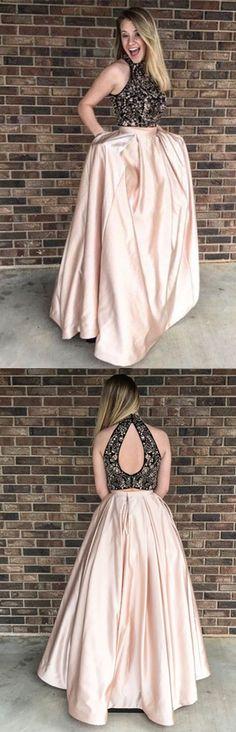 150 Best Bery Love Women Special Occasion Dresses images  7d62b8c63206