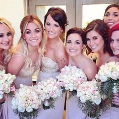 Did anyone happen to catch #Bachelor20CelebrationofLove The bridesmaids are wearing Stella & Dot's Aurora necklace! ! #sdjoy #SDStyle #AuroraNecklace #Aurora #StellaDotStyle #stylistashleyhice #theBachelor