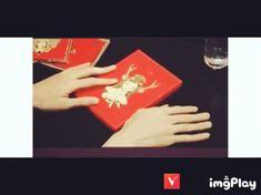 Fingers, Playing Cards, Lemon, Twitter, Music, Finger, Muziek, Music Activities, Cards