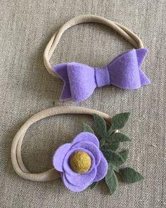 a909c6d395d 23 Best Bella Flora Boutique US images