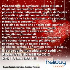 Aforismi Sui Regali Di Natale.Aforismi Viaggi E Vacanze