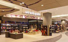 granvida supermarket qingdao