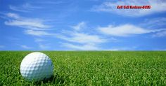 The best golf ball for your game will be based on your skill level, but the best golf ball reviews will tell you that there are still balls that any golfer should consider.