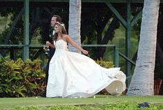 Lisa Marie Presley Wedding | Lisa Marie Presley Nicholas Cage Wedding (24) | Flickr - Photo Sharing ...