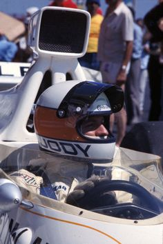 Jody Scheckter. French GP '72 Jody Scheckter, F1 Drivers, Car And Driver, F 1, Courses, Pilots, Race Cars, Super Cars, Cool Photos