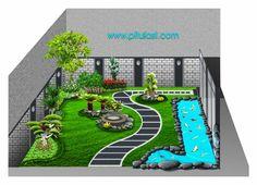 tukang taman,tukang kolam,taman murah,kolam murah,taman rumah,taman bintaro,taman serpong