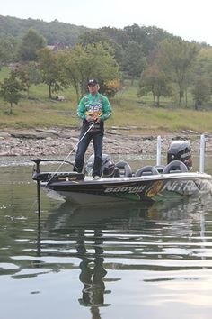 1000 images about bass fishing boats on pinterest bass for Tim horton fishing