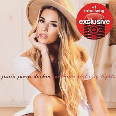 Jessie James Decker - Southern Girl City Lights (Target Exclusive)