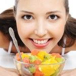74 Best Foods to Eat Every Day For Perfect Skin Health Foods For Healthy Skin, Good Foods To Eat, Healthy Tips, Healthy Recipes, Perfect Skin, Perfect Food, Superfood, Stronger Teeth, Straight Hair