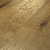 "Found it at Wayfair - Shaw Floors Epic Pebble Hill 5"" Engineered Hickory Flooring in Prairie Dust"