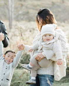 Creating some precious memories with you and your little ones makes me so happy! Fall Family Outfits, Mommy And Me, Maternity Photography, Little Ones, Winter Hats, Memories, Couple Photos, Happy, How To Make