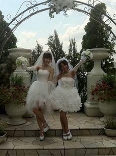 大島優子オフィシャルブログ「ゆうらり ゆうこ」 :  結婚しました。 http://ameblo.jp/oshima-y/entry-11371747469.html