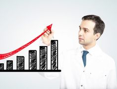 US Healthcare Execs Prefer Site Metrics to Patient Feedback on Content Marketing